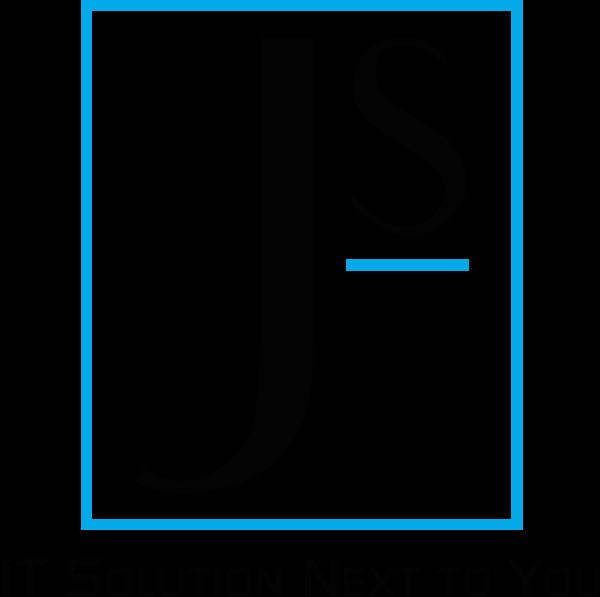 Jamuna Soft Creates stunning Website and WordPress application. Create Responsive HTML5 & CSS3 Website, Wordpress, Joomla, Drupal, Magento, or any kind of PHP development.